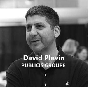 David Plavin