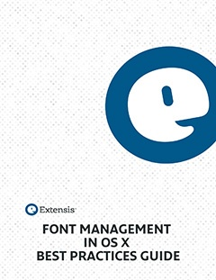 Font-Management-Best-Practice-Guide-OSX-EN-240x311.jpg