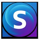 Suitcase Fusion logo