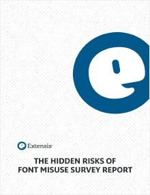 Doc-Thumb-FM-Doc-Font-License-Comprehension-Risk-Report.jpg