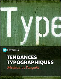 Tendances Typographiques thumb