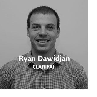 Ryan Dawidjan